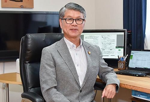 大澤 孝明